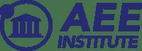 AEEI-logo-color
