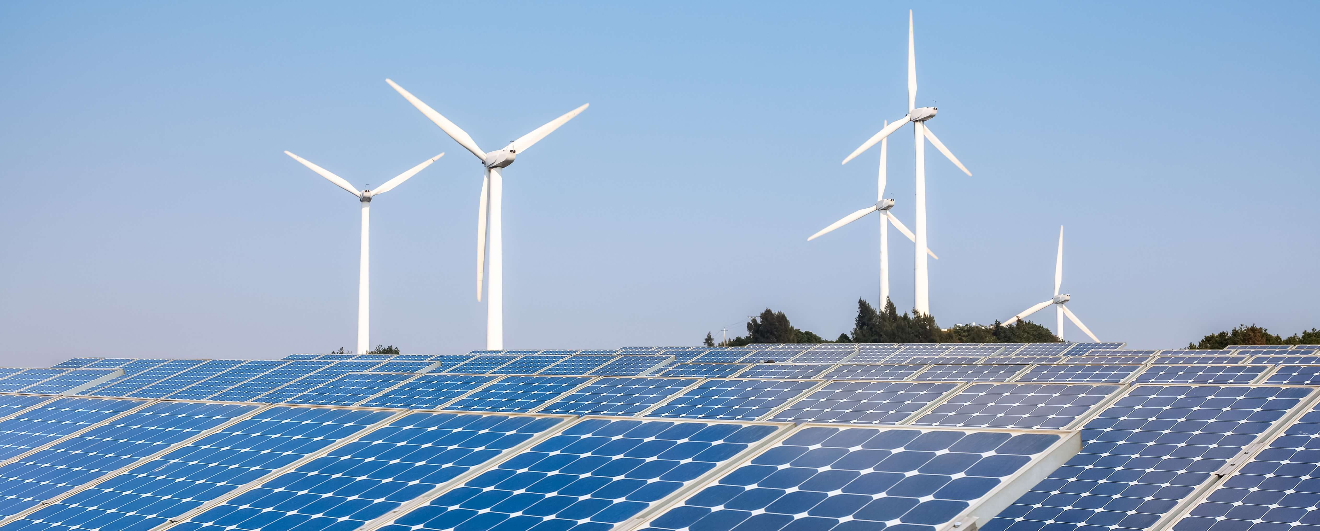 solar-panels-wind-farm-compressed.jpg